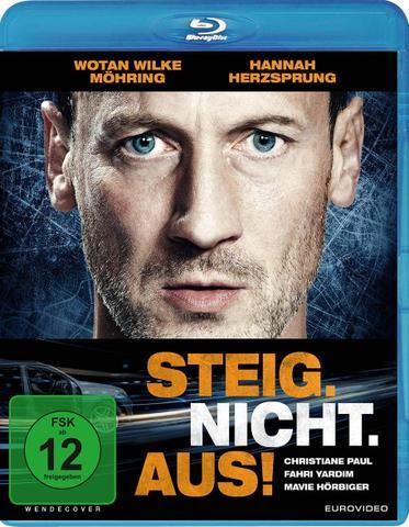 download Steig.Nicht.Aus.2018.German.DL.DTS.1080p.BluRay.x264-SHOWEHD