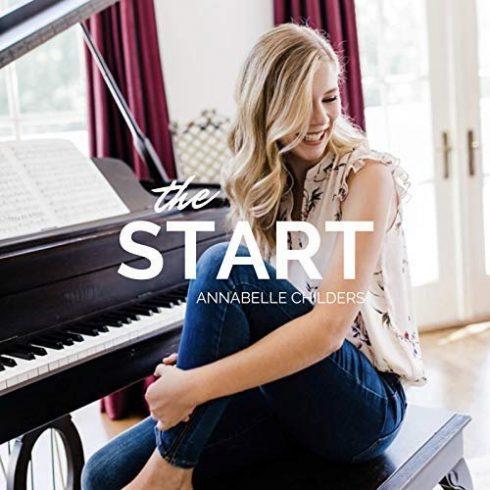Annabelle Childers – The Start (2018)