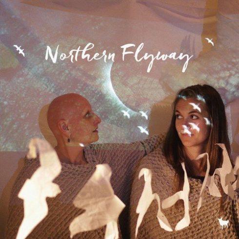 Northern Flyway – Northern Flyway (2018)