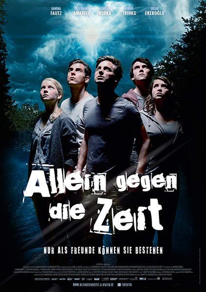 download Allein.gegen.die.Zeit.Der.Film.2016.German.DL.720p.HDTV.x264-NORETAiL