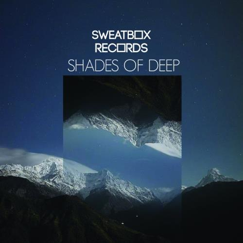 Shades Of Deep (2018)