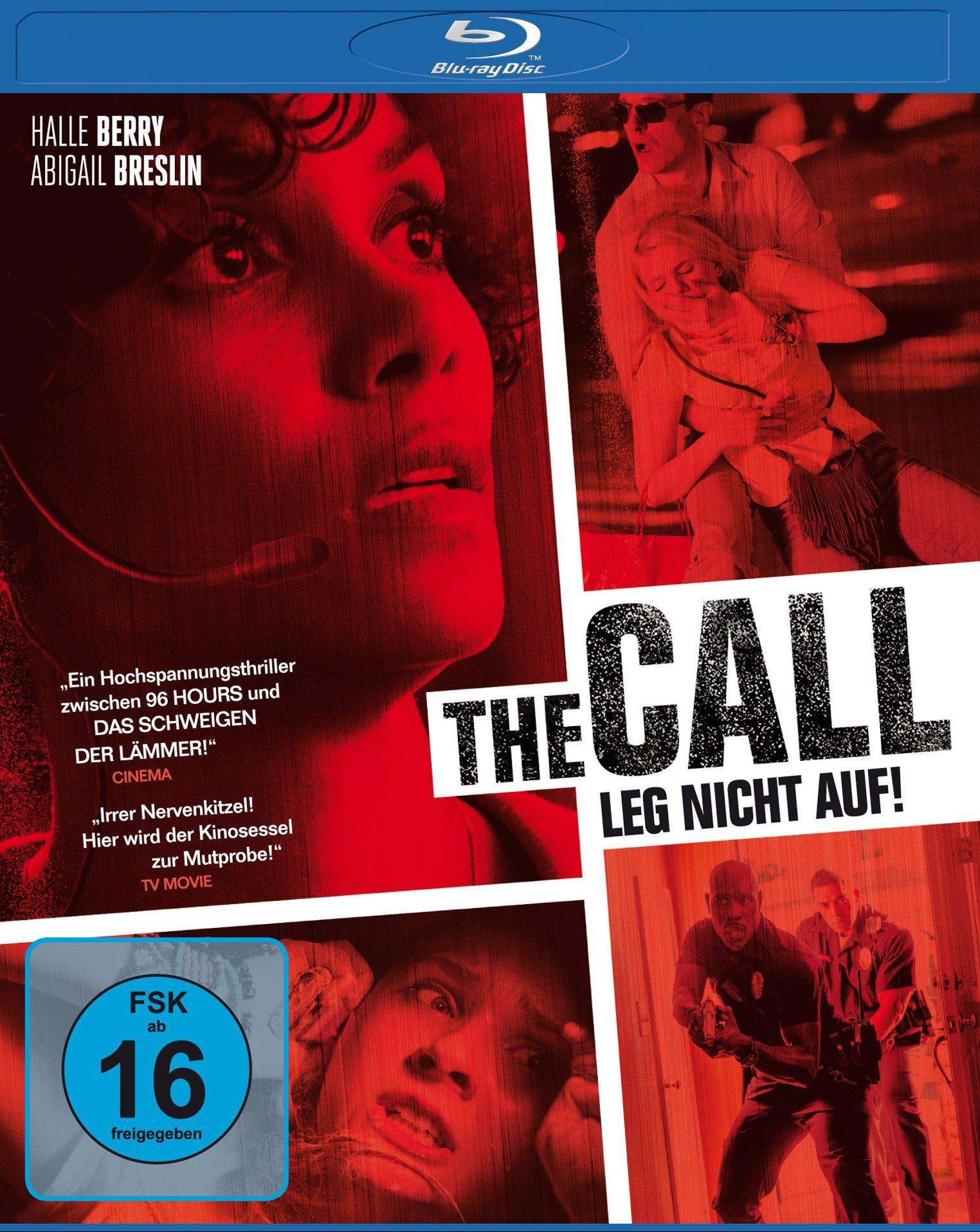download The.Call.Leg.nicht.auf.German.DL.1080p.BluRay.x264-EXQUiSiTE