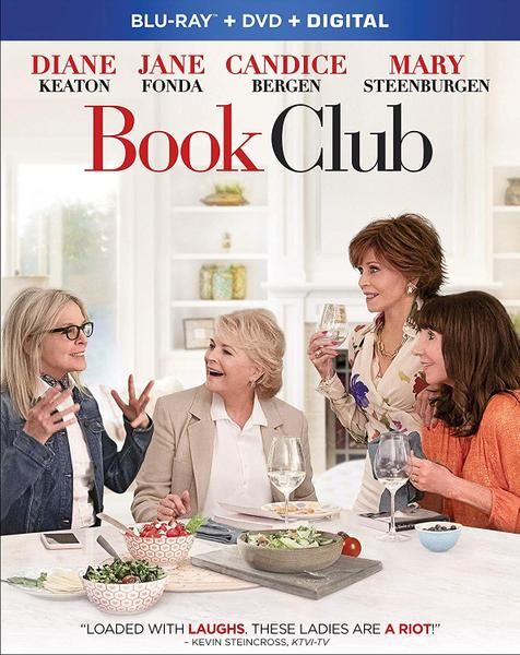 download Book.Club.Das.Beste.kommt.noch.2018.GERMAN.AC3.MD.BDRiP.XViD-CARTEL