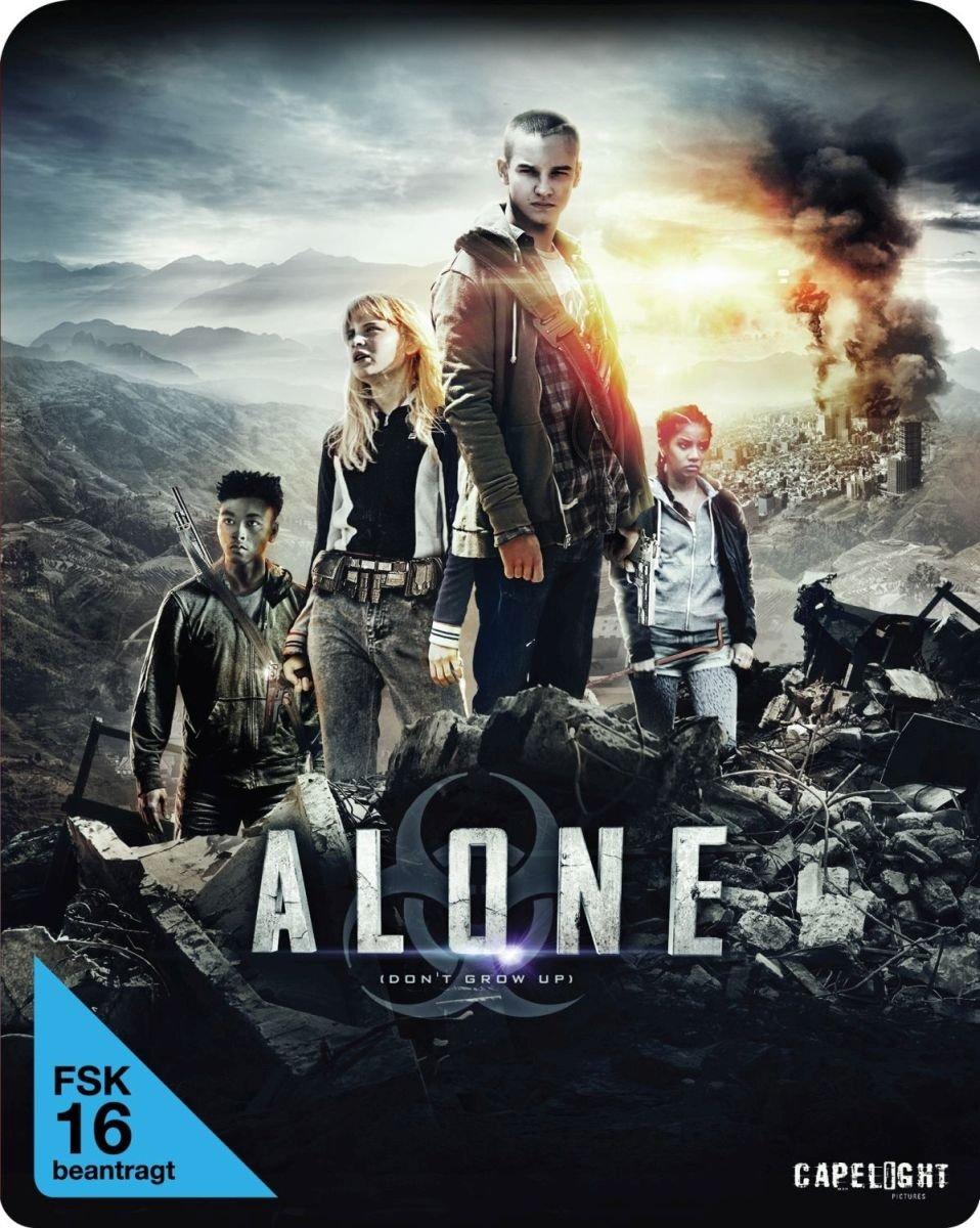 download Alone.2015.German.DL.1080p.BluRay.x264-SPiCY