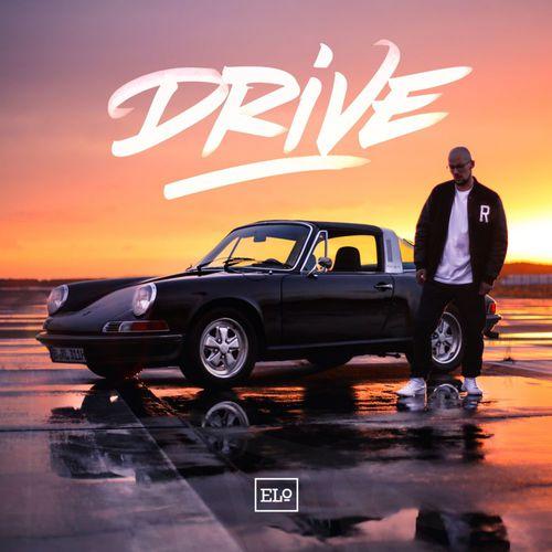 Elo - Drive (2018)