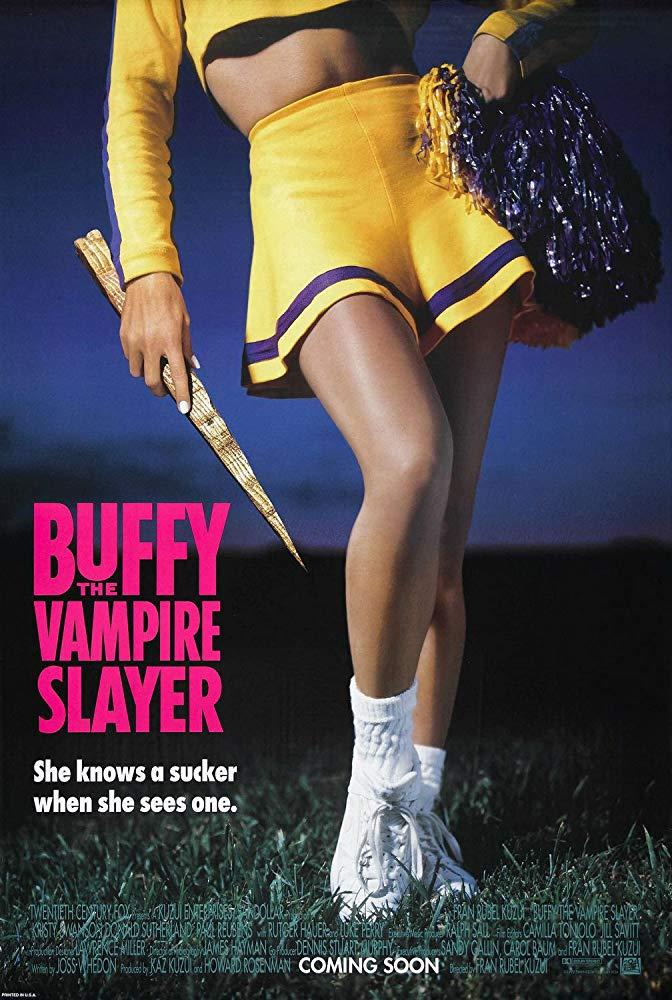 Buffy.The.Vampire.Slayer.1992.German.DTS.DL.1080p.BluRay.x264-msd