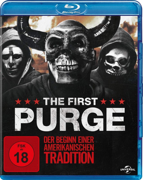 download The.First.Purge.2018.German.BDRip.AC3.XViD-CiNEDOME