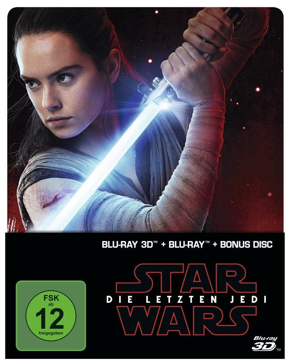 download Star.Wars.Episode.VIII.Die.letzten.Jedi.2017.German.DTS.720p.BluRay.x264-LeetHD