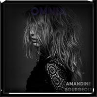 Amandine Bourgeois - Omnia 2018