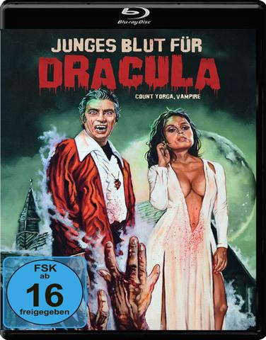 download Junges.Blut.Fuer.Dracula.GERMAN.1970.DL.720p.BluRay.x264-GOREHOUNDS