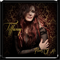 Tiffany - Pieces of Me (2018)