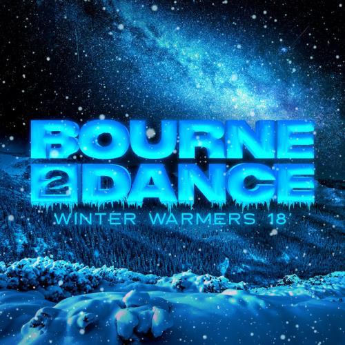 Bourne 2 Dance Winter Warmers 2018 (2018)