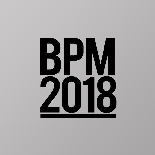BPM Festival, Vol. 3 (2018)