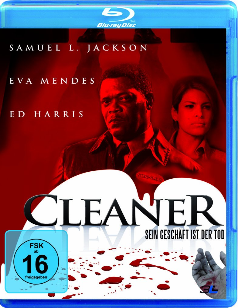 download Cleaner.Sein.Geschaeft.ist.der.Tod.2007.German.DTS.DL.1080p.BluRay.x264-RSG