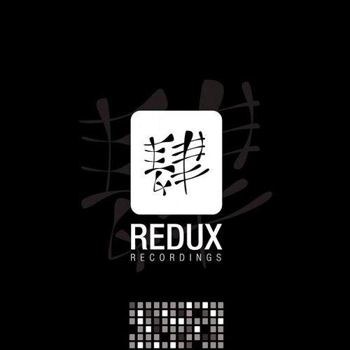 Rene Ablaze & Raw & Carpenter — Redux Sessions 414 (2018-09-21)