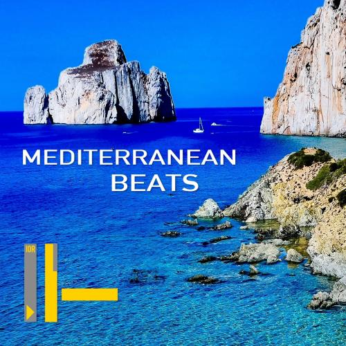 Mediterranean Beats (2018)