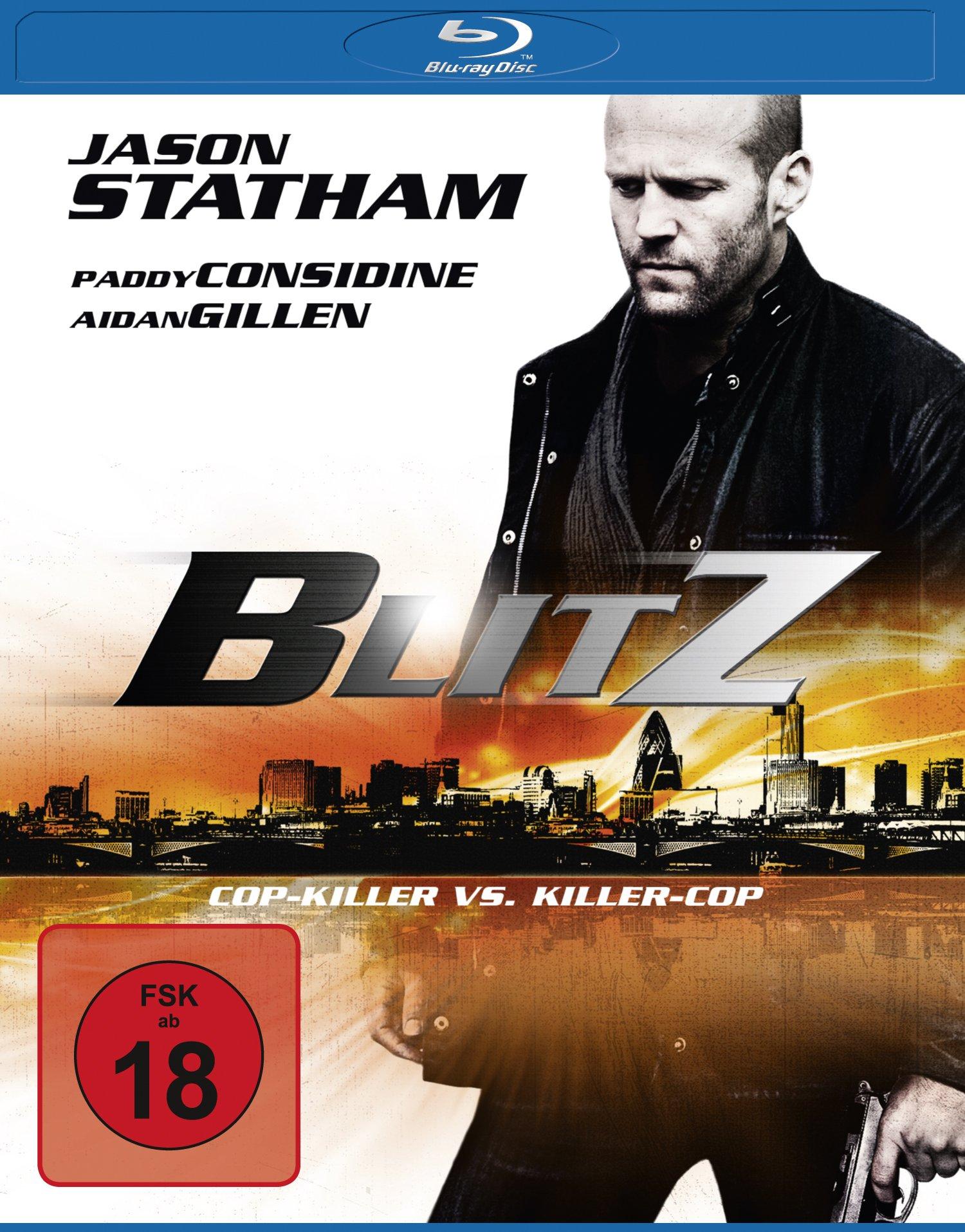 download Blitz.2011.German.DTS.DL.720p.BluRay.x264-LeetHD