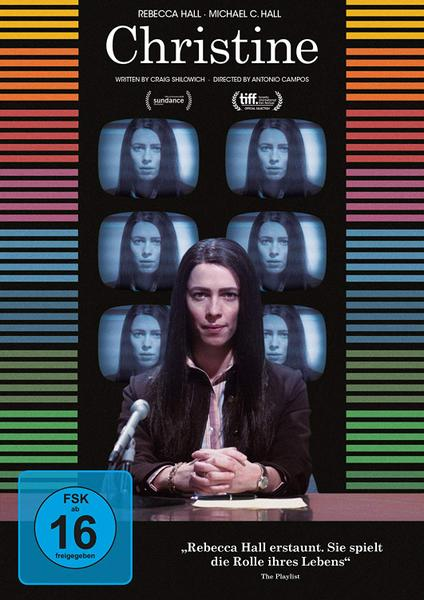 download Christine.2016.GERMAN.DL.PAL.DVDR-iNViTE
