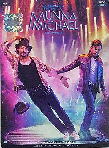 download Munna.Michael.2017.German.720p.HDTV.x264-BRUiNS