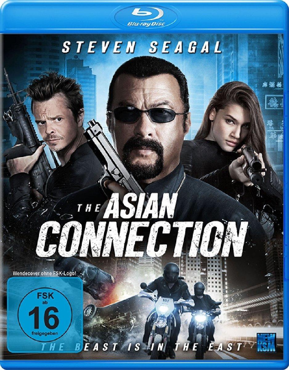 The.Asian.Connection.2016.GERMAN.720p.BluRay.x264-UNiVERSUM
