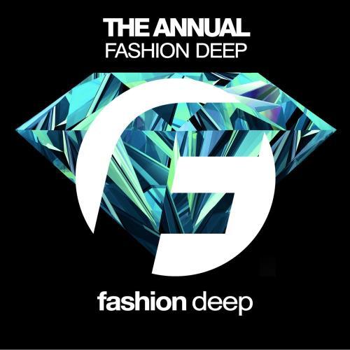 The Annual Fashion Deep Summer '18 (2018)