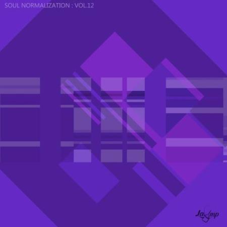 Soul Normalization , Vol. 12 (2018)