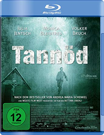 Tannoed.2009.German.DTS.1080p.BluRay.x264-SoW