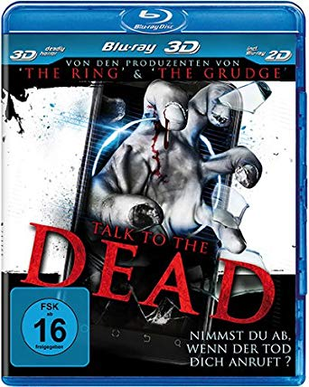 Talk.to.the.Dead.2013.German.1080p.BluRay.x264-ROOR