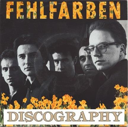 download Fehlfarben.-.Discography.(1980.-.2015)