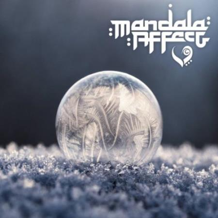 Mandala Affect (2018)