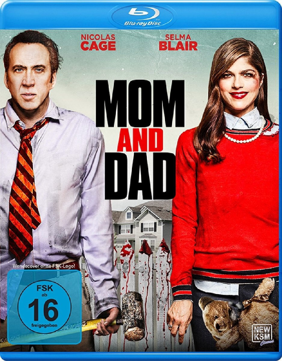 download Mom.and.Dad.2017.GERMAN.720p.BluRay.x264-UNiVERSUM