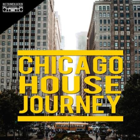 Chicago House Journey (2018)