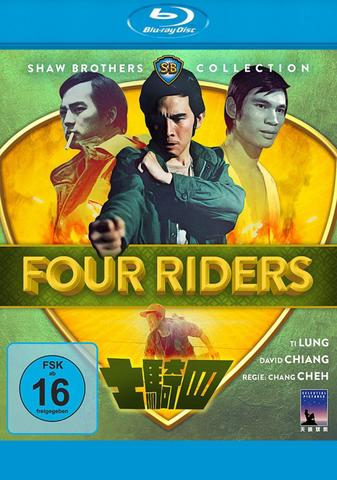 download Four.Riders.Kinofassung.German.1972.BDRiP.x264-iNKLUSiON