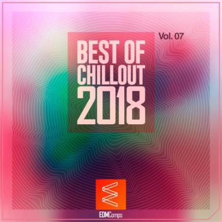 Best of Chillout 2018, Vol. 07 (2018)