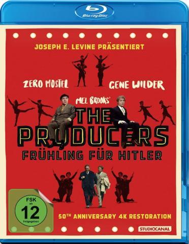 Mel.Brooks.Fruehling.fuer.Hitler.1967.German.DL.1080p.BluRay.x264-iNKLUSiON