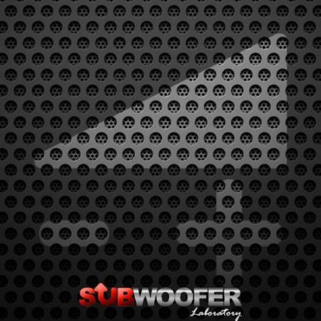Subwoofer Laboratory Compilation (2018)