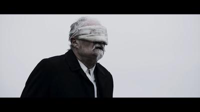 Король Лир / King Lear (2018) HDTV 1080i