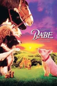 Ein.Schweinchen.namens.Babe.1995.German.AC3D.ML.1080p.BluRay.x265-FuN