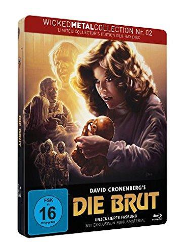 Die.Brut.GERMAN.1979.DL.1080p.BluRay.x264-GOREHOUNDS