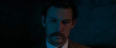 Последний свидетель / The Last Witness (2018) WEB-DL 1080p