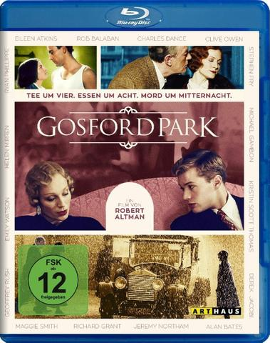 download Gosford.Park.2001.German.720p.BluRay.x264-iNKLUSiON