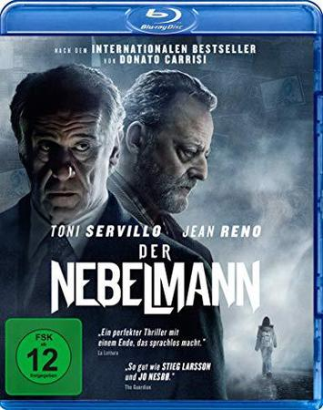 download Der.Nebelmann.2017.GERMAN.DL.1080p.BluRay.AVC-iTSMEMARiO