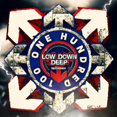Low Down Deep 100 (2018)