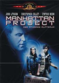 Manhattan.Project.Der.atomare.Alptraum.1986.German.AC3D.DL.1080p.US-BluRay.x265-FuN