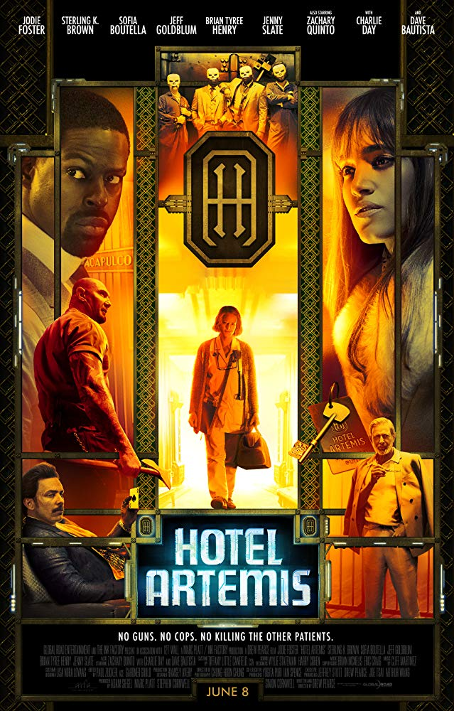 Hotel.Artemis.German.DL.AC3.Dubbed.1080p.BluRay.x264-PsO