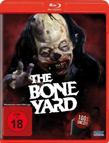 download The.Boneyard.German.REMASTERED.1991.BDRiP.x264-iNKLUSiON