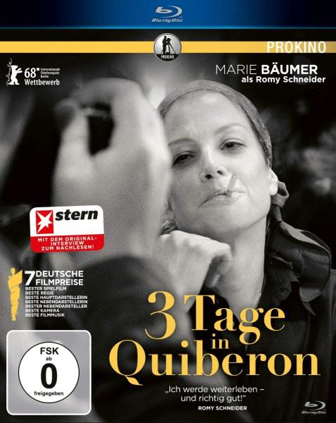 download 3.Tage.in.Quiberon.2018.German.DTS.1080p.BluRay.x264-CiNEDOME