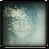 John Lennon  - Imagine 1971