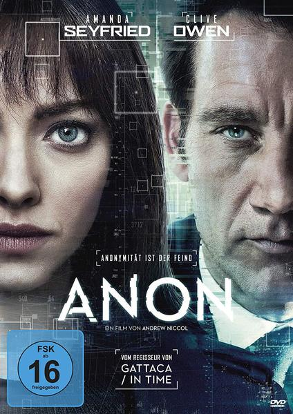Anon.2018.German.AC3.DL.720p.WEB-DL.h264-MULTiPLEX