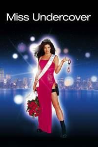 Miss.Undercover.2000.German.AC3.DL.1080p.BluRay.x265-FuN